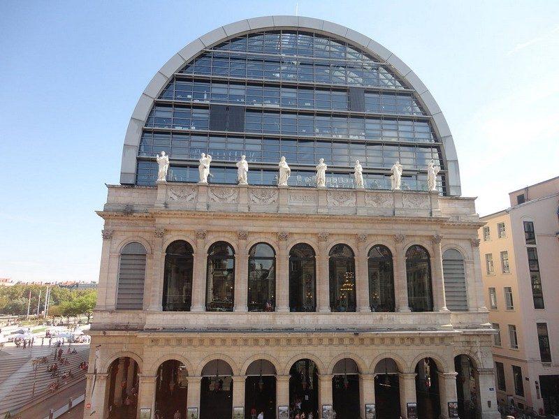 Opéra_de_Lyon.jpg
