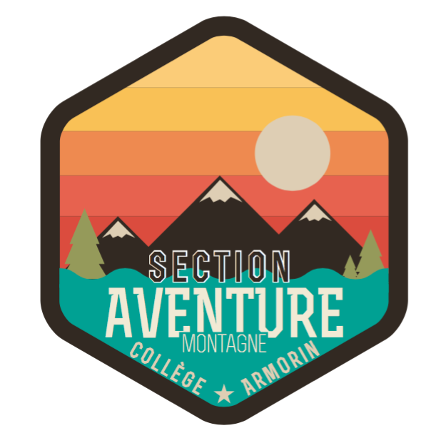 logo section sportive aventure armorin.png