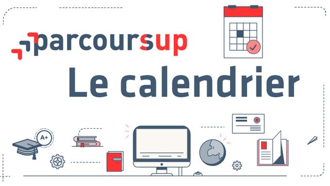 ParcourSup calendrier.png